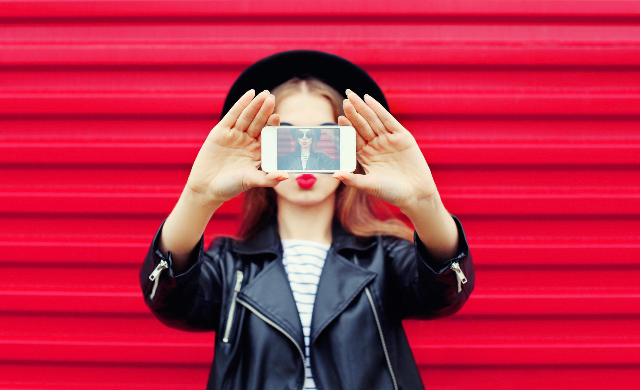 Legal Tips for Instagram Influencers